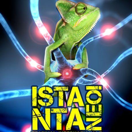 ISTANTANEO 2013 Festival Internazionale Improvvisazione Teatrale